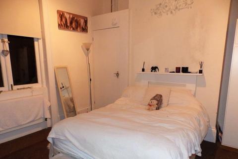 5 bedroom maisonette to rent - Buckingham Place, BRIGHTON, East Sussex, BN1