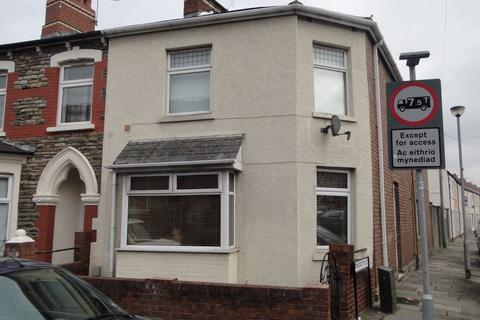 1 bedroom flat to rent - Llandaff Road, Canton, CARDIFF, South Glamorgan