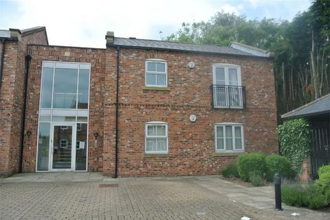 2 bedroom flat to rent - North Moor Croft, Huntington, York