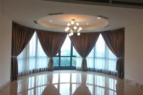 5 bedroom block of apartments  - Jalan Kiara 1, Mont Kiara, Kuala Lumpur