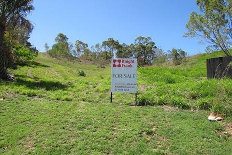Land  - 13 Reliance Court, CLINTON, QLD 4680