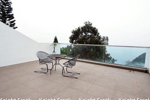 4 bedroom townhouse - Horizon Ridge, 38-48 Horizon Drive, Chung Hom Kok, Island South