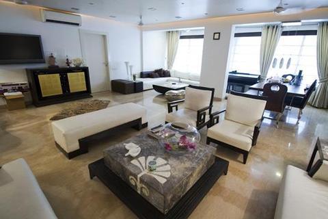 4 bedroom apartment  - Juhu Tara Road, Building, Juhu, Mumbai
