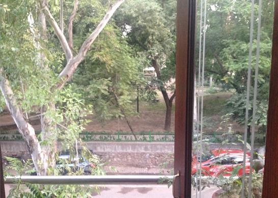 Builder Floor,Geetanjali Enclave, B Block, Delhi 4 bed ...