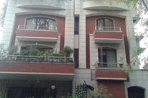 4 bedroom apartment  - Builder Floor,Geetanjali Enclave, B Block, Delhi