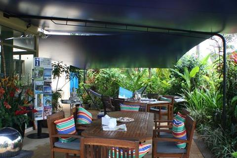 2 bedroom property  - 8/52-62 Holland Street, MISSION BEACH, QLD 4852