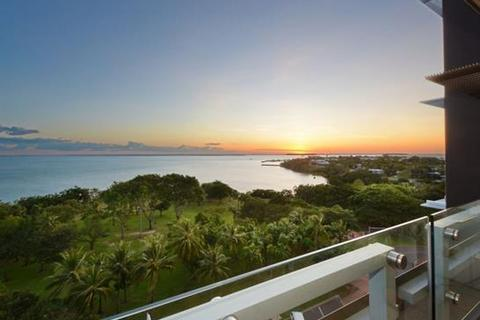 3 bedroom apartment  - 316/130 Esplanade, DARWIN CITY, NT 0800