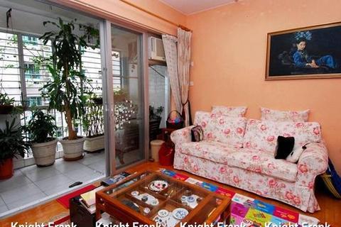 3 bedroom apartment  - Conduit Road, Mid-Levels West