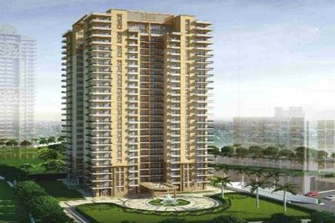 4 bedroom apartment  - AIPL Cattaro, Sector-70A, Gurgaon
