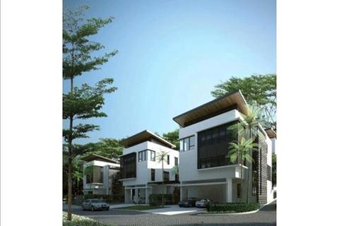 6 bedroom bungalow  - Damansara Heights, 10 Damansara Heights, Kuala Lumpur