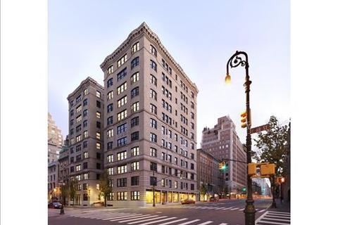 Residential development  - 11 East 68th Street, Manhattan, New York
