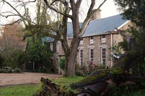 22 bedroom farm house  - Knysna, Garden Route