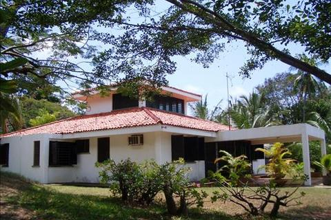 Residential development  - Old Nyali, Bungalows Road