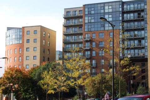 1 bedroom apartment to rent - West One Central, 12 Fitzwilliam Street, Sheffield, S1 4JN
