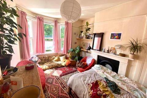 5 bedroom ground floor maisonette to rent - Ditchling Rise, Brighton