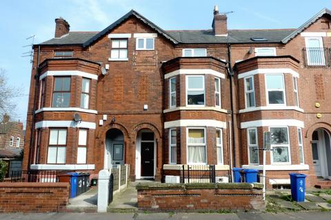 1 bedroom apartment to rent - Goulden Road, Didsbury