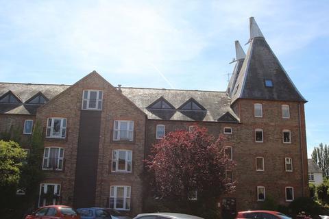 2 bedroom apartment to rent - Carpenters Lane, Tonbridge