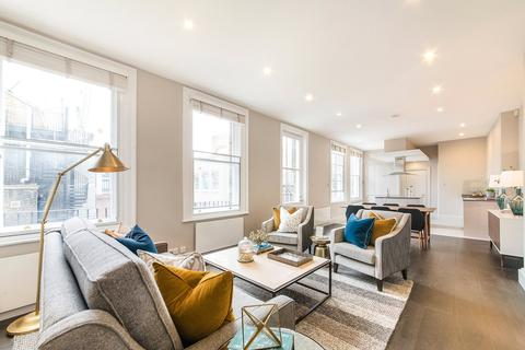 2 bedroom apartment to rent - King Street, Covent Garden, WC2E