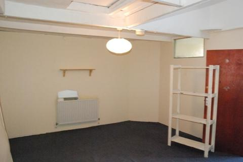 6 bedroom flat to rent - CHELTENHAM PLACE, BRIGHTON