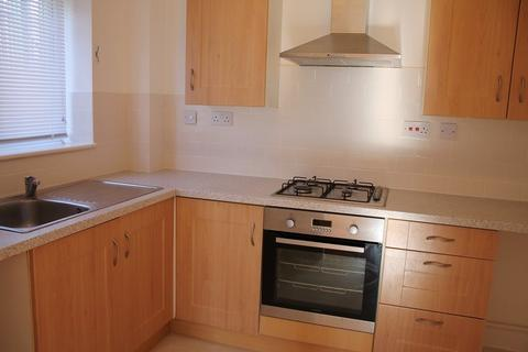 1 bedroom flat to rent - Cavill Place, HU3