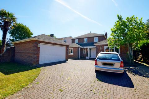 4 bedroom detached house to rent - Kingsway, Craigwell Estate, Aldwick, PO21