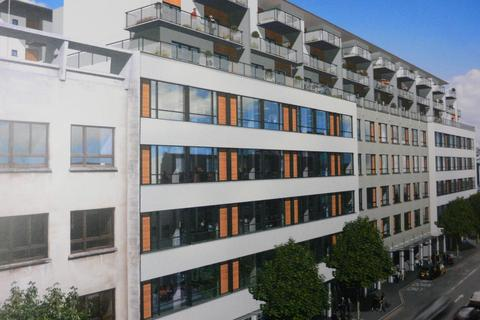 1 bedroom apartment to rent - Park View Greyfriars Road, Greyfriars Road