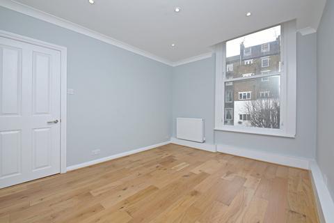 1 bedroom flat to rent - Amberley Road, Maida Vale W9