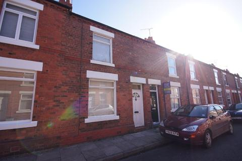 2 bedroom terraced house to rent - Edna Street, Hoole,