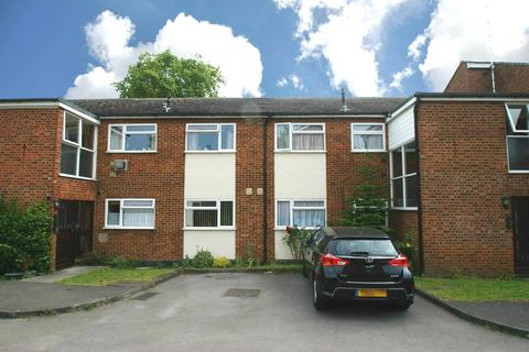 2 bedroom apartment to rent - Reynards Court, Chelmsford, Essex, CM2