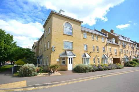2 bedroom apartment to rent - New Writtle Street, Chelmsford, Essex, CM2