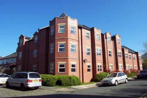 2 bedroom apartment to rent - St Michaels Lane, Headingley, Leeds