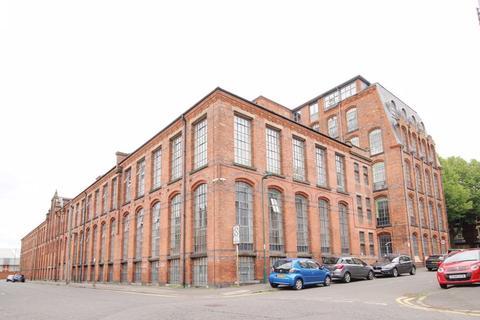 2 bedroom apartment to rent - Linen House, Hartley Road, Radford