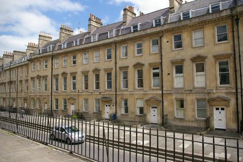 1 bedroom flat to rent - The Paragon