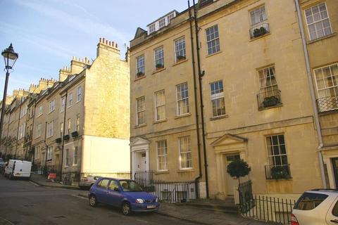 1 bedroom apartment to rent - Park Street