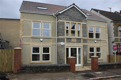 1 bedroom apartment to rent - Hinton Road, Fishponds, Bristol