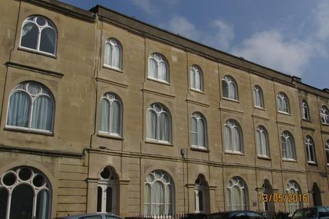 7 bedroom house share to rent - Dover Place, Clifton, BRISTOL, BS8