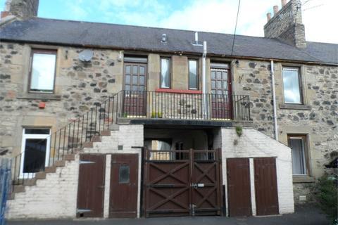 1 bedroom flat to rent - 26 Easter Street, Duns, Scottish Borders