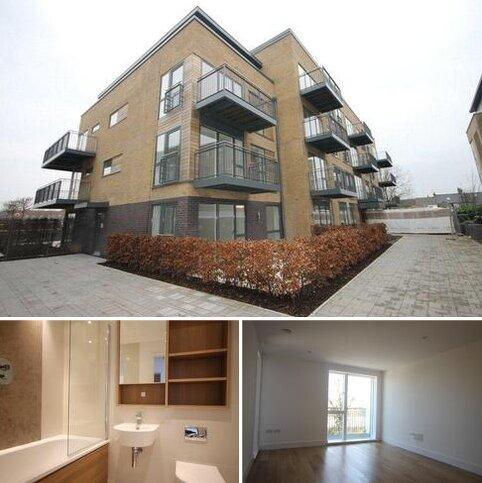 1 bedroom apartment to rent - Keynes House, Kingsley Walk, Cambridge, CB5