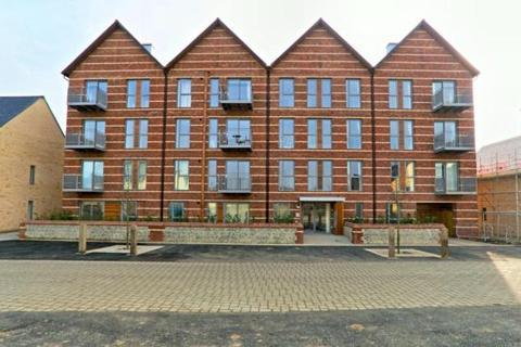 2 bedroom apartment to rent - Anstey View, Consort Avenue, Trumpington, Cambridge