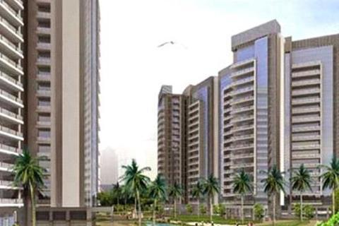5 bedroom apartment - TATA-Raisina, Sector-99, Gurgaon