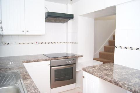 2 bedroom cottage to rent - Bere Alston