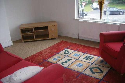 1 bedroom flat to rent - Main Road, Sheffield, S9 4QD