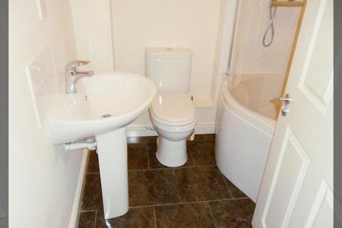 1 bedroom flat to rent - Boulevard, Hull, HU3 3EQ