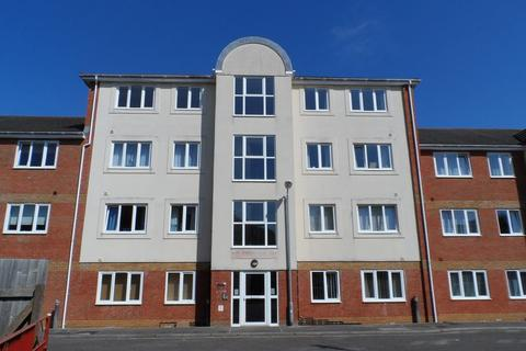 2 bedroom apartment to rent - Prospect Place, Exeter