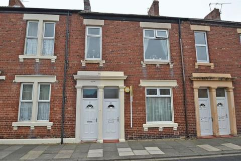 2 bedroom apartment to rent - Stormont Street, North Shields