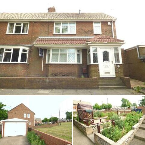 2 bedroom semi-detached house to rent - High Street, Houghton Le Spring