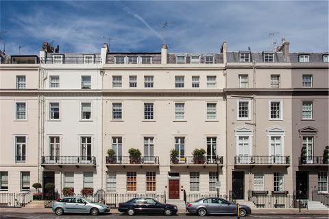 2 bedroom apartment to rent - Chesham Place, Knightsbridge