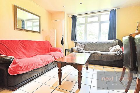5 bedroom semi-detached house to rent -  Blanchedowne,  Camberwell, SE5