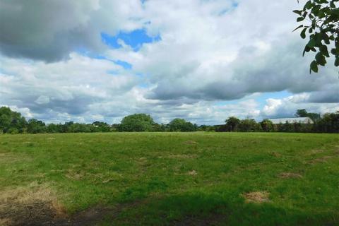 Mobile home for sale - Dalton Bridge Caravan Park, Thirsk