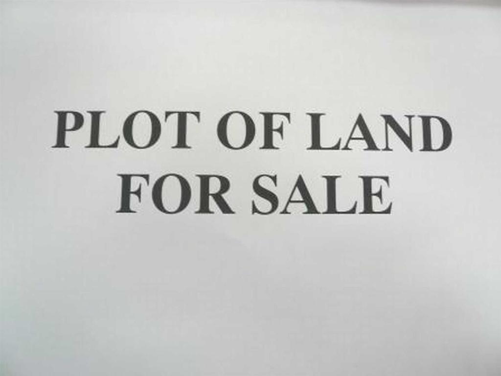 Land Commercial for sale in Land at Fagley Road, Bradford, BD2 3JJ